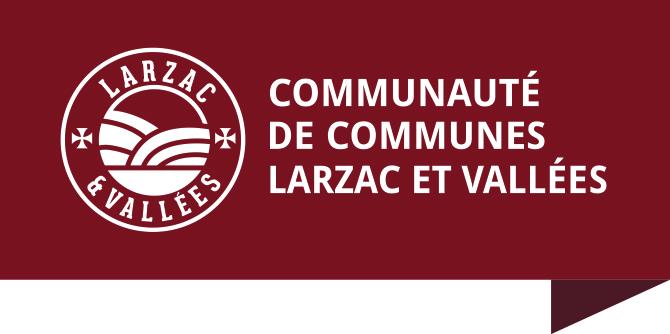 CC du Larzac