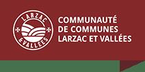 CC Larzac et Vallées