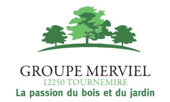 Groupe Merviel