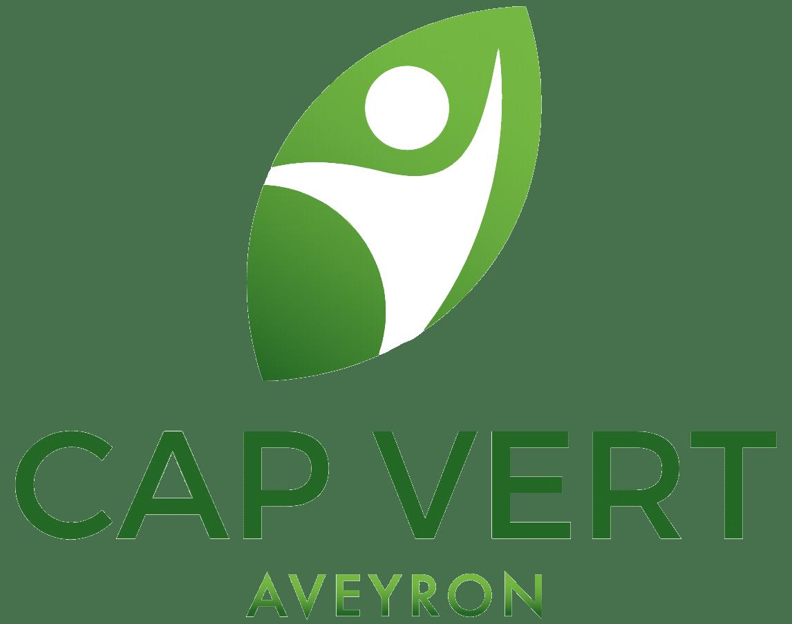 Cap Vert Aveyron