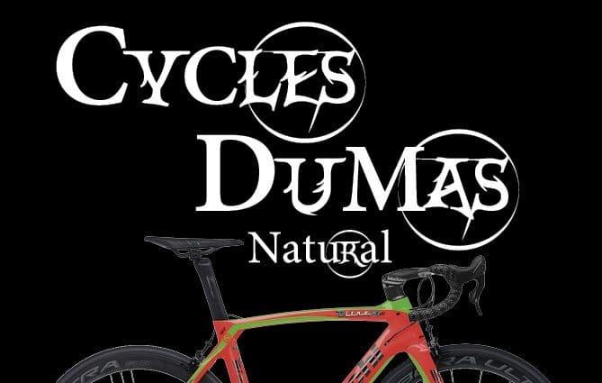 Cycle Dumas